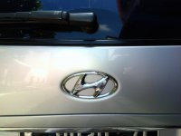 Hyundai Trajet GL8, manual, 2004, sangat mulus, tangan kedua dari baru (P_20190417_094555_compress_86.jpg)