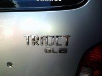 Hyundai Trajet GL8, manual, 2004, sangat mulus, tangan kedua dari baru (P_20190417_094542_compress_20.jpg)