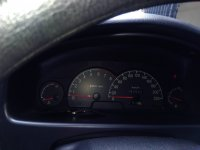 Hyundai Trajet GL8, manual, 2004, sangat mulus, tangan kedua dari baru (P_20190417_094429_compress_20.jpg)