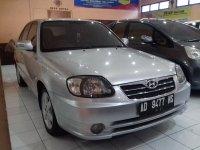 Hyundai: Avega GX Manual Tahun 2011 (kanan.jpg)