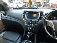 Hyundai Santa Fe 2.4 CRDi Limited Edition (IMG-20190424-WA0004.jpg)