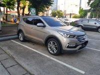 Hyundai Santa Fe 2.4 CRDi Limited Edition (IMG-20190424-WA0000.jpg)
