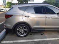 Hyundai Santa Fe 2.4 CRDi Limited Edition (IMG-20190424-WA0002.jpg)