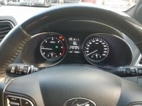 Hyundai Santa Fe 2.4 CRDi Limited Edition (IMG-20190424-WA0005.jpg)