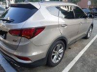 Hyundai Santa Fe 2.4 CRDi Limited Edition (IMG-20190424-WA0001.jpg)