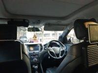 Hyundai Santa Fe 2.4 CRDi Limited Edition (IMG-20190424-WA0007.jpg)