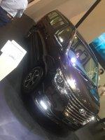 Jual H-1: Hyundai H1 Discount besar