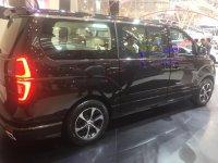H-1: Hyundai H1 Discount besar (da19ea13-310b-40e2-bfbc-0fb683720fe1.jpg)