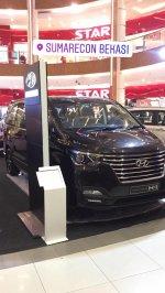 H-1: Hyundai H1 Discount besar (f8a5370c-4ccc-4215-b22c-706c6aca9493.jpg)