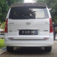 H-1: Mobil Hyundai H1 Diesel Royale. Next Generation Nik 2016 (20190426_131721.jpg)
