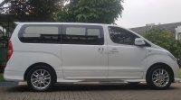 H-1: Mobil Hyundai H1 Diesel Royale. Next Generation Nik 2016 (20190426_131759.jpg)