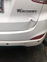 2012 Hyundai Tucson GL SUV (WhatsApp Image 2019-05-03 at 17.54.13.jpeg)