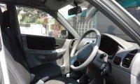 """Hyundai: Avega GX  """"sedan"""" lift back sederhana bandel mudah/murah perawatan (Kabin.jpg)"""