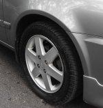 """Hyundai: Avega GX  """"sedan"""" lift back sederhana bandel mudah/murah perawatan (roda 195 55R15.jpg)"""