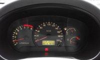 """Hyundai: Avega GX  """"sedan"""" lift back sederhana bandel mudah/murah perawatan (Speedo 67.870.jpg)"""