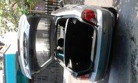 "Hyundai: Avega GX  ""sedan"" lift back sederhana bandel mudah/murah perawatan (Bagasi luas 2.jpg)"