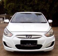Jual Hyundai Excel: Kunjungilah Bazar Mobil Kami Dengan Harga Special Tgl 16 - 30 Jan 2017