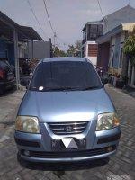 Hyundai Atoz GLS 1.1 manual Tahun 2005 (IMG_20190603_090028.jpg)