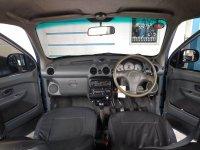 Hyundai Atoz GLS 1.1 manual Tahun 2005 (IMG_20190602_111505.jpg)