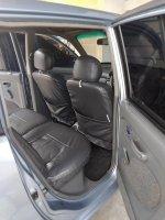 Hyundai Atoz GLS 1.1 manual Tahun 2005 (IMG_20190602_111646.jpg)