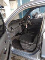 Hyundai Atoz GLS 1.1 manual Tahun 2005 (IMG_20190602_110830.jpg)