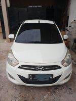 Jual Hyundai i10 2011  081584213666
