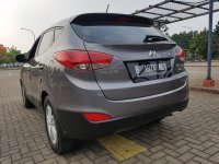 Hyundai: Tucson GLS AT 2012 Kondisi Istimewa Like New TDP 10 Jt All In Termurah (WhatsApp Image 2019-08-09 at 16.10.32.jpeg)
