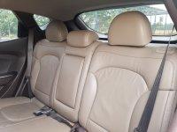 Hyundai: Tucson GLS AT 2012 Kondisi Istimewa Like New TDP 10 Jt All In Termurah (WhatsApp Image 2019-08-09 at 16.10.33 (1).jpeg)