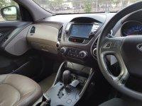 Hyundai: Tucson GLS AT 2012 Kondisi Istimewa Like New TDP 10 Jt All In Termurah (WhatsApp Image 2019-08-09 at 16.10.34 (1).jpeg)
