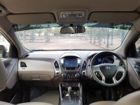 Hyundai: Tucson GLS AT 2012 Kondisi Istimewa Like New TDP 10 Jt All In Termurah (WhatsApp Image 2019-08-09 at 16.10.34.jpeg)