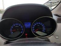 Hyundai: Tucson GLS AT 2012 Kondisi Istimewa Like New TDP 10 Jt All In Termurah (WhatsApp Image 2019-08-09 at 16.10.35.jpeg)