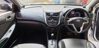 Hyundai Grand Avega GL AT 2012 (IMG-20190819-WA0060.jpg)