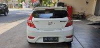 Hyundai Grand Avega GL AT 2012 (IMG-20190819-WA0062.jpg)