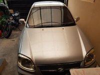 Jual Cepat dan Murah Hyundai Avega