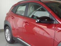 SUV Compact: promo akhir tahun Hyundai Kona (IMG_20191115_150332.jpg)