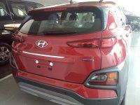 SUV Compact: promo akhir tahun Hyundai Kona (IMG_20191115_150348.jpg)