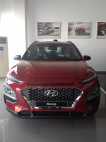 SUV Compact: promo akhir tahun Hyundai Kona (IMG_20191115_150311.jpg)