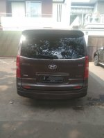 Hyundai H-1 2.5 CRDI AT Tahun 2015 (WhatsApp Image 2019-11-28 at 14.59.51.jpeg)