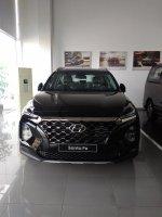 Hyundai Grand Santa Fe Phantom Black (IMG_20191201_151104.jpg)