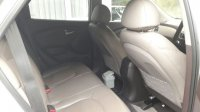 Hyundai Tucson Automatic 2011 (IMG_8655.JPG)