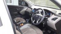 Hyundai Tucson Automatic 2011 (IMG_8659.JPG)