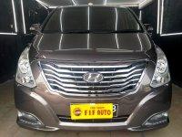 Hyundai H-1 XG AT 2015 Coklat (IMG_20191121_151747.jpg)