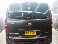 Hyundai H-1 XG AT 2015 Coklat (IMG_20191121_152033.jpg)