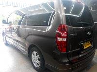 Hyundai H-1 XG AT 2015 Coklat (IMG_20191121_152102.jpg)