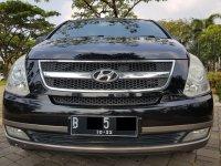 Hyundai H-1: H1 Elegant Bensin AT Hitam 2008 (WhatsApp Image 2019-12-10 at 11.45.25.jpeg)