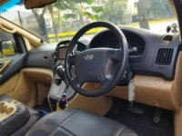 Hyundai H-1: H1 Elegant Bensin AT Hitam 2008 (WhatsApp Image 2019-12-10 at 11.45.26(1).jpeg)