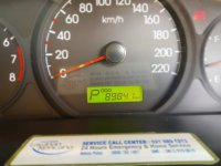 Hyundai H-1: H1 Elegant Bensin AT Hitam 2008 (WhatsApp Image 2019-12-10 at 11.45.26(2).jpeg)