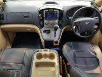 Hyundai H-1: H1 Elegant Bensin AT Hitam 2008 (WhatsApp Image 2019-12-10 at 11.45.27.jpeg)
