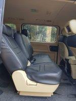 Hyundai H-1: H1 Elegant Bensin AT Hitam 2008 (WhatsApp Image 2019-12-10 at 11.45.28(1).jpeg)