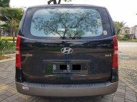 Hyundai H-1: H1 Elegant Bensin AT Hitam 2008 (WhatsApp Image 2019-12-10 at 11.45.27(2).jpeg)